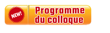 Programme colloque final