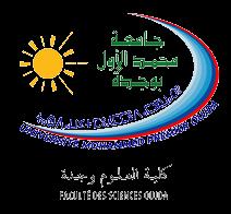 Faculté des sciences Oujda