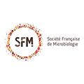 Société Française de Microbiologie (SFM), France