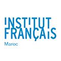 Institut français du Maroc
