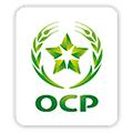 Groupe OCP, Maroc