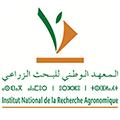 Institut national de la recherche agronomique (INRA), Maroc