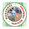 Association Marocaine des Biotechnologies  et de Protection des Ressources Naturelles