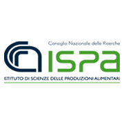 Institute of Sciences of Food Production, National Research Council, Italy